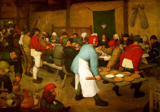 Bruegel_Wedding.jpg