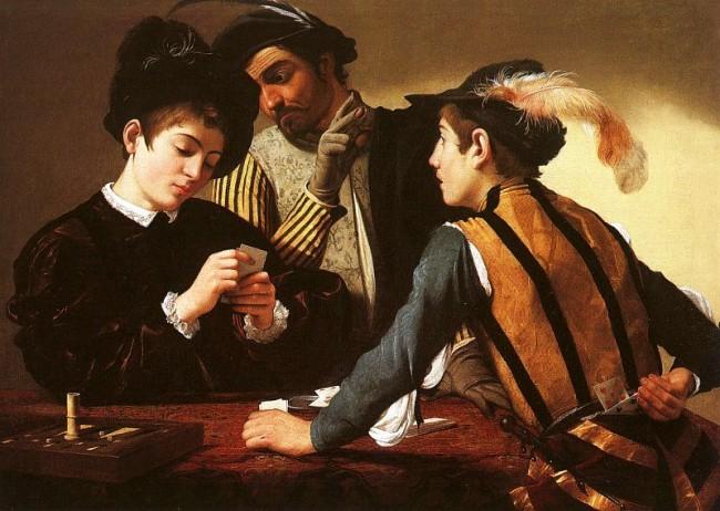 Caravaggio_The_Cardsharps.jpg