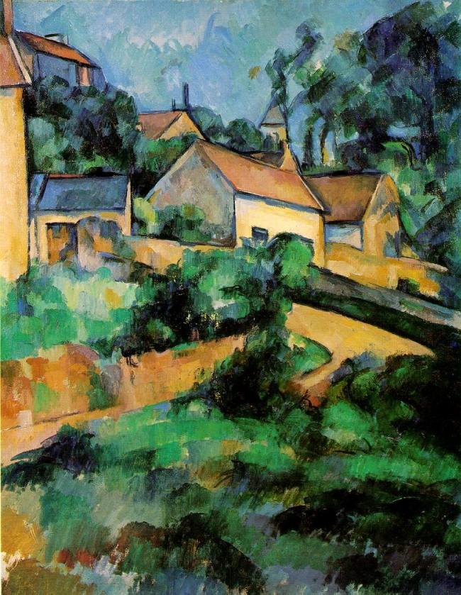 Cezanne_Montgeroult.jpg