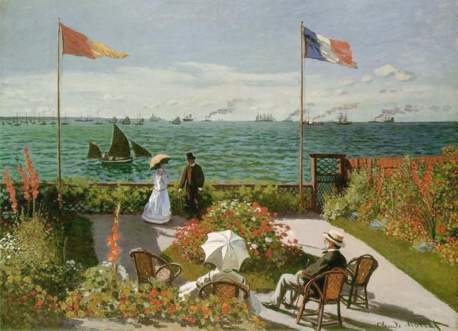 Claude_Monet_Terrace_at_Sainte_Adresse.jpg