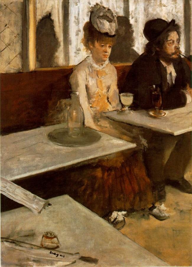 Degas_Absinthe.jpg
