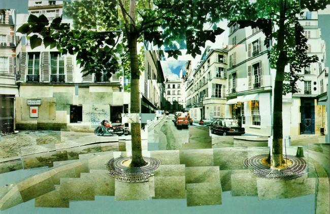 Hockney_Furstenberg_Paris.jpg