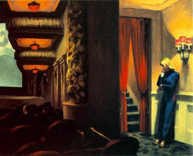 Hopper_New_York_Movie.jpg