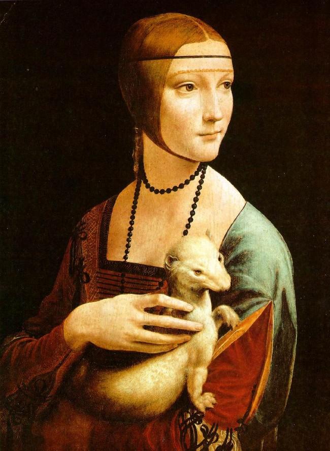 Leonardo_da_Vinci_Lady_Ermine.jpg