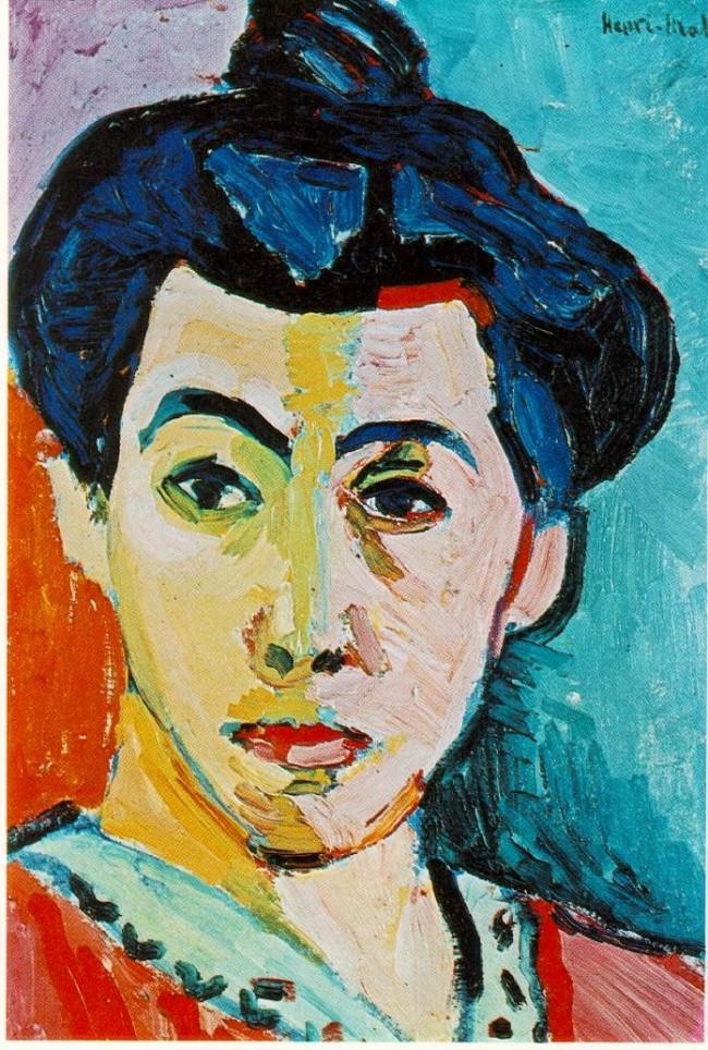 Matisse_Green_Stripe.jpg