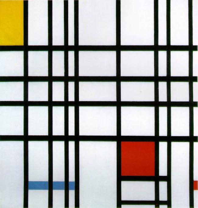 Mondrian_CompRYB.jpg