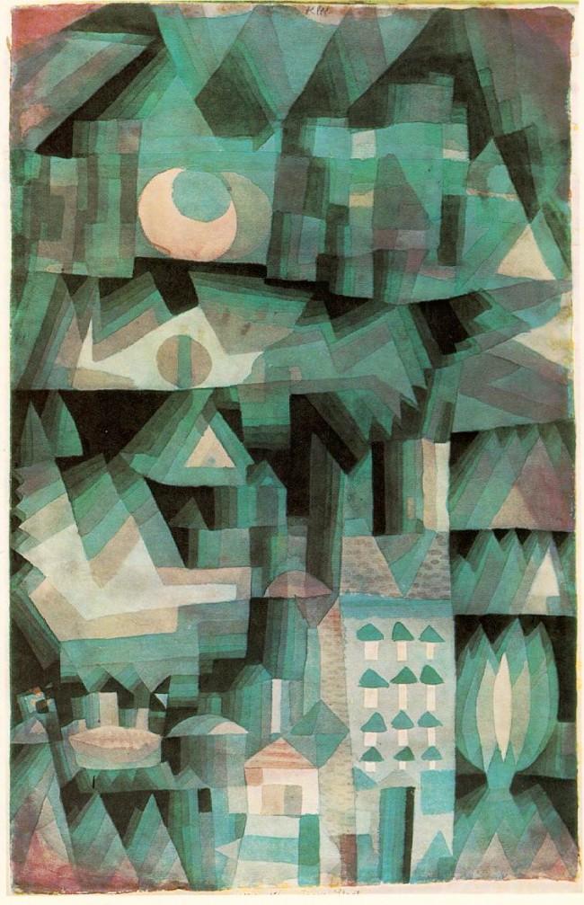 Paul_Klee_Dream_City.jpg