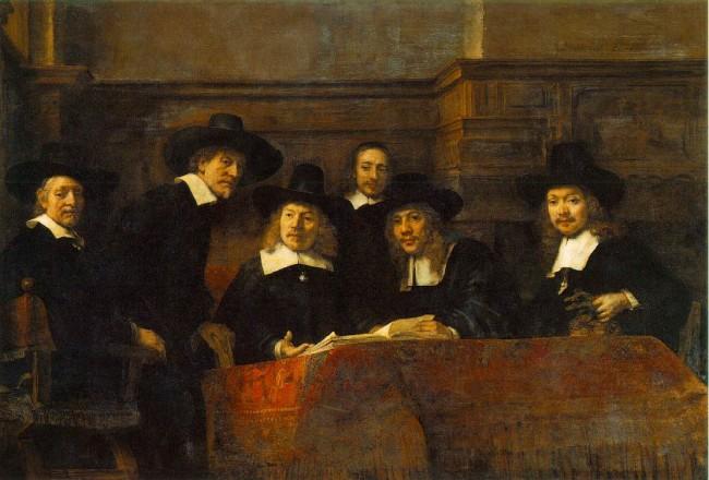 Rembrandt_Staalmeesters.jpg