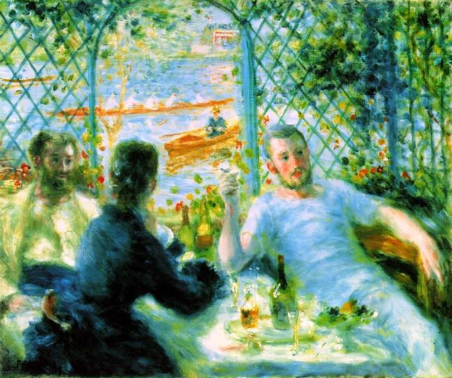 Renoir_Canoeist.jpg