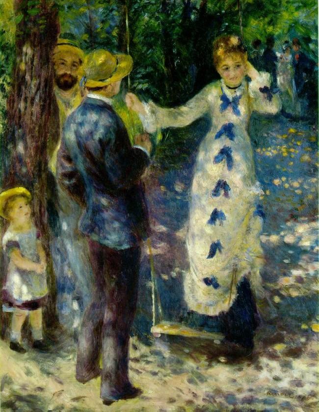 Renoir_Swing.jpg