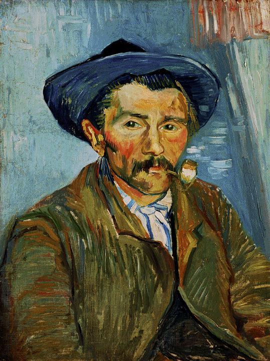 Vincent_van_Gogh_Peasant_Man.jpg