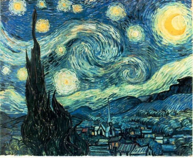 Vincent_van_Gogh_Starry_Night.jpg