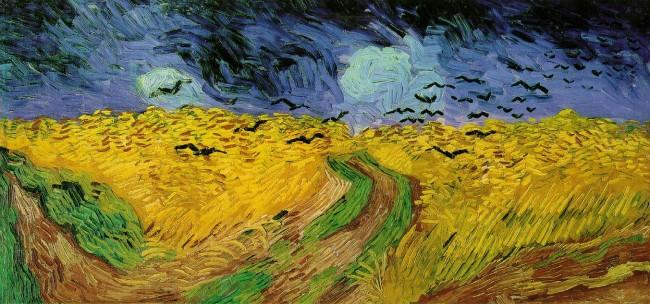 Vincent_van_Gogh_Threatening_Skies.jpg