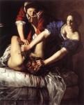 Artemisia_Gentileschi_Judith_Beheading.jpg