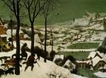 Bruegel_Hunters.jpg