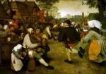 Bruegel_Peasant_Dance.jpg