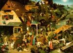 Bruegel_Proverbs.jpg