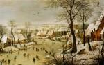 Bruegel_Winter_Bird_Trap.jpg