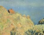 Claude_Monet_1882.jpg