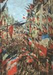 Claude_Monet_Rue_Montargueil_with_Flags.jpg