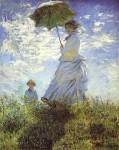 Claude_Monet_Woman_Parasol_1875.jpg