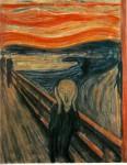 Edvard_Munch_Scream.jpg