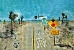 Hockney_Pearblossom_Highway.jpg