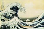 Hokusai_Great_Wave.jpg