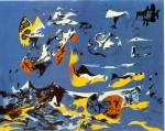Jackson_Pollock_Moby_Dick.jpg