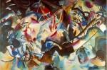 Kandinsky_Composition_6.jpg