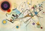 Kandinsky_Composition_8.jpg