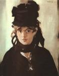 Manet_Berthe_Morisot_Violets.jpg