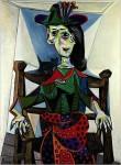 Picasso_Dora_Maar_Au_Chat.jpg