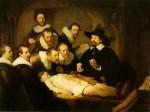 Rembrandt_Nicolaes_Tulp.jpg