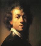 Rembrandt_Self-Portrait_1629.jpg