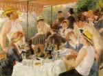 Renoir_Dejeuner_Canotiers.jpg