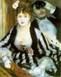 Renoir_La_Loge.jpg