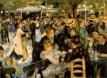 Renoir_Moulin_Galette.jpg
