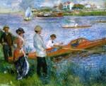 Renoir_Oarsmen.jpg