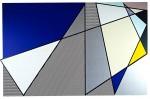 Roy_Lichtenstein_Imperfect.jpg