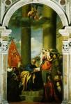 Titian_Madonna_Pesaro.jpg