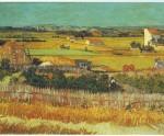 Vincent_Van_Gogh_Fields.jpg