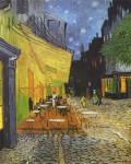Vincent_Willem_van_Gogh_Cafe_at_Night.jpg