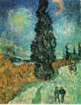 Vincent_van_Gogh_Cypress_Star.jpg