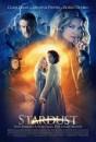 stardust-poster-0.jpg